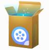 视频编辑王 1.0.6 官方安装版