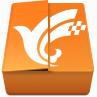 游隼浏览器 7.0 官方安装版