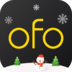 ofo¹²Ïíµ¥³µ V2.8.2 for Android°²×¿°æ