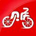 贝庆单车 V1.0.0 for Android安卓版