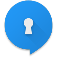 TextSecure Beta V3.26.0 for Android安卓版