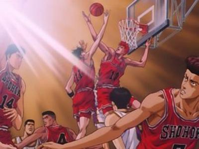 篮球手游合集 圆你的总冠军之梦