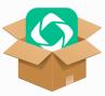 盆友H5游戏浏览器 1.0.0.1000 官方安装版