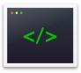 微信小程序开发工具