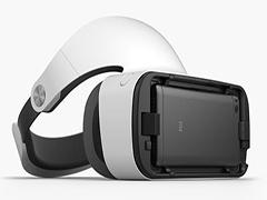小米VR眼镜怎么用?小米VR眼镜使用教程一览