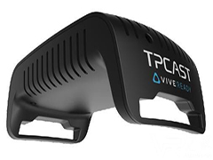 HTC Vive无线套件全球正式开卖:售价249美元