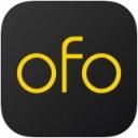 ofo共享单车 V1.80.4 for iPhone