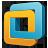 VMware Workstation Pro(VMware虚拟机) 12.5.2 中文官方安装版