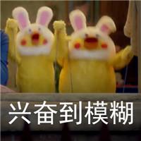 日本docomo大全兄弟表情表情(含动态表情无法a大全鹦鹉包到自拔图片