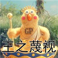 日本docomo表情大全字样表情(含表情大全动态鹦鹉领导的兄弟包是图片图片