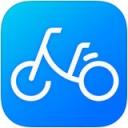 小蓝单车 V1.1.0 for iPhone