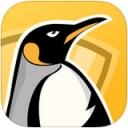 企鹅直播 V2.1.0 for iPhone