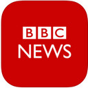 BBC News V3.9.9 for iPhone