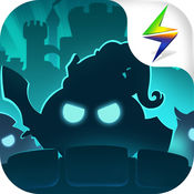 不思议迷宫 V0.5 for Android安卓版
