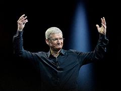 iPhone8最新消息:将配IP68级别防水