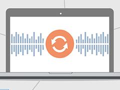 语音转文字软件哪个好?语音转文字软件大全