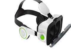 小宅z4和幻侶VR眼镜哪个好?小宅z4对比幻侶VR眼镜