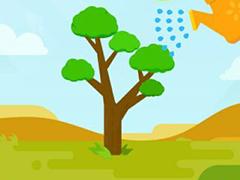 为什么给支付宝好友蚂蚁森林浇水都没有出现福卡?
