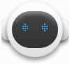 輕敲互動翻譯平臺 2.1.6.0 官方安裝版