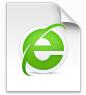 慧电商新一代淘宝数据分析工具 1.1.5 官方安装版