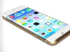 5.8寸版iPhone8最新消息:将增加人脸识别功能