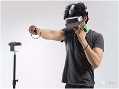 大朋VR一体机M2 Pro正式发货:火热抢购中!