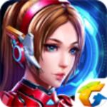 星际火线 V1.0.1 for Android安卓版