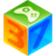 37游戏盒子 3.5.0.5 官方安装版