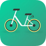 骑行乐 V2.1.2 for iPhone