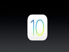 苹果ios10.2.1正式版固件下载地址一览