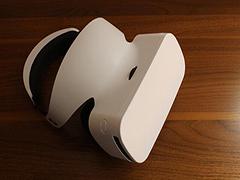 小米VR眼镜深度评测:专为单身狗设计