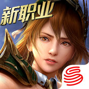 HIT:我守护的一切 V1.21.112342 for iphone