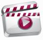 PlayTime(影音文件夹信息统计) 1.5.2 绿色版