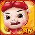 猪猪侠AR虚拟使命 V1.6 for Android安卓版