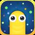 贪吃蛇大战 V3.0.7 for Android安卓版