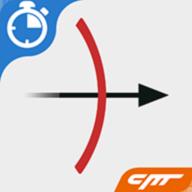 弓箭手大作战 V1.0.28 for Android安卓版