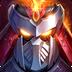 镇魂街:对决 V1.0.6 for Android安卓版