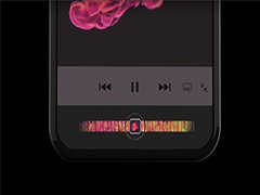 iPhone8最新概念设计曝光:惊现Touch Bar