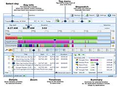 时间管理软件哪个好?好用的时间管理软件下载大全