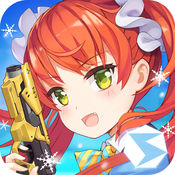 少女咖啡枪 V1.11.2 for iphone