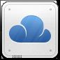 百度网盘(百度云盘) V4.5.7 for iPad