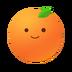 桔子浏览器 V1.0.5.1001 for Android安卓版
