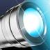 手电筒 V1.93.11 for Android安卓版