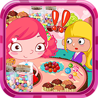 Candy slacking V1.0.5 for Android安卓版