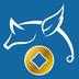 猪宝钱包 V3.5.1 for Android安卓版