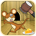 Punch Mouse V4.1 for Android安卓版