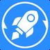 下载加速器 V1.2.12 for Android安卓版