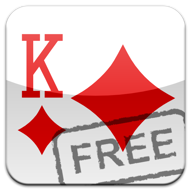 FreeCell V4.9.2 for Android安卓版