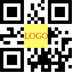 二维码生成器加logo V2.1.10 for Android安卓版