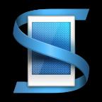 智慧型连线 V5.7.32.986 for Android安卓版
